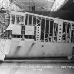 F4U-1 wing 42