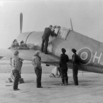 British Hellcat Mk I
