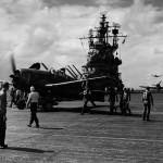 F6F Hellcat #17