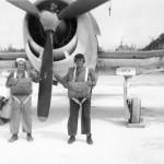 Grumman F6F Hellcat 853 Peleliu Island