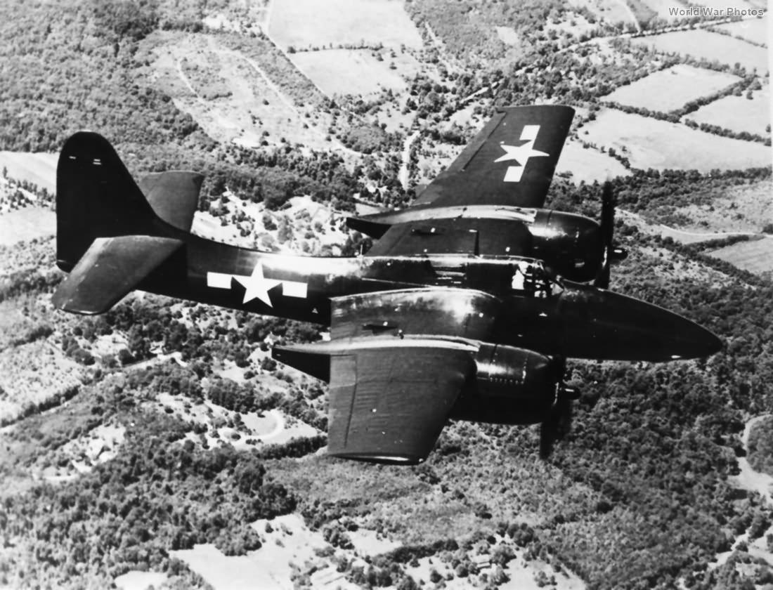 F7F-2N 80261