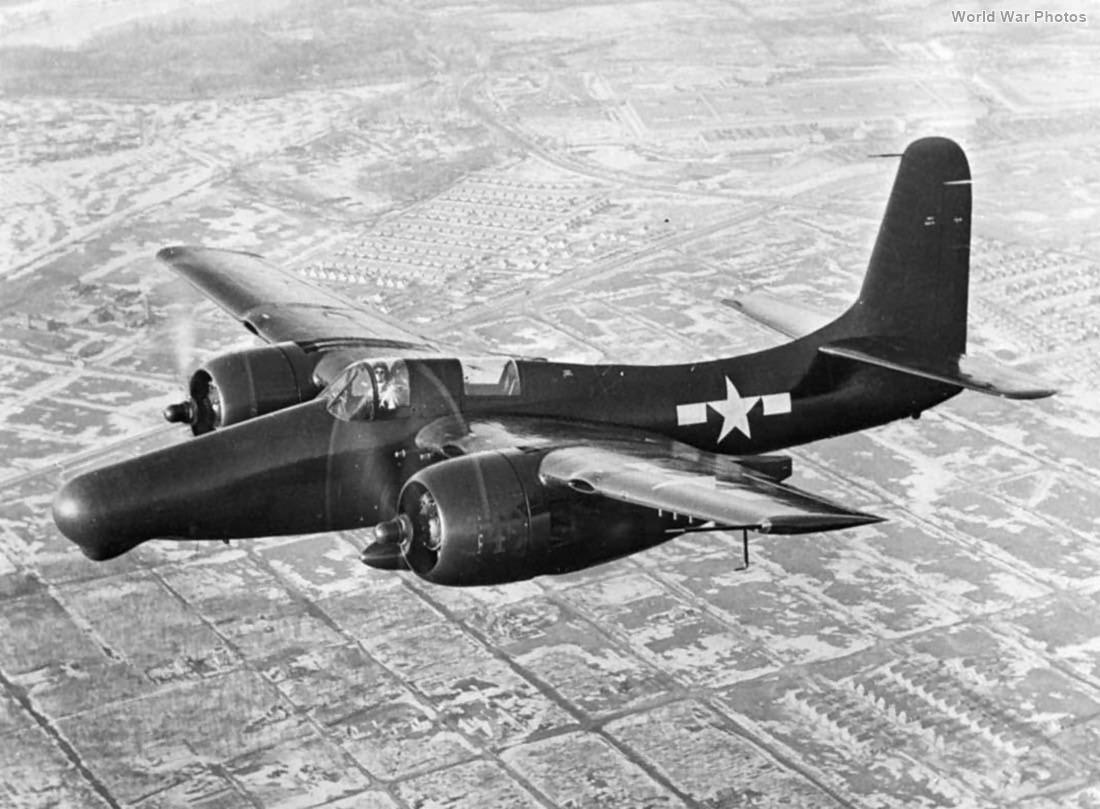 F7F-3N 80549