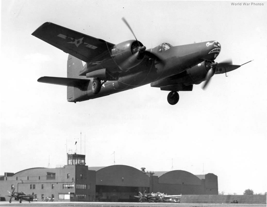 F7F-3N Tigercat 2