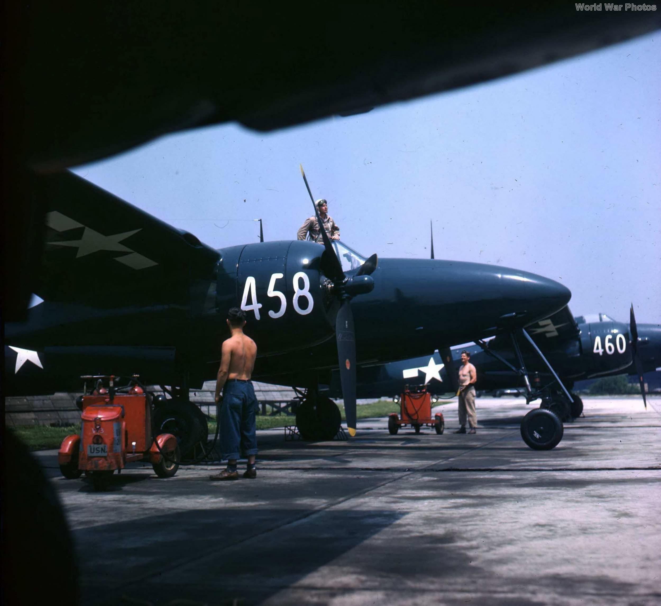 F7F-3 80458 2