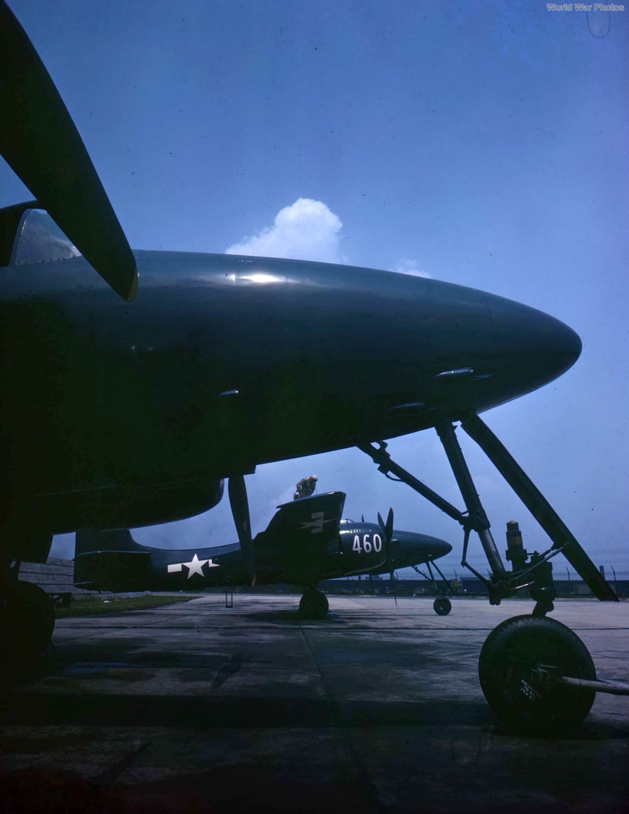F7F-3 80460
