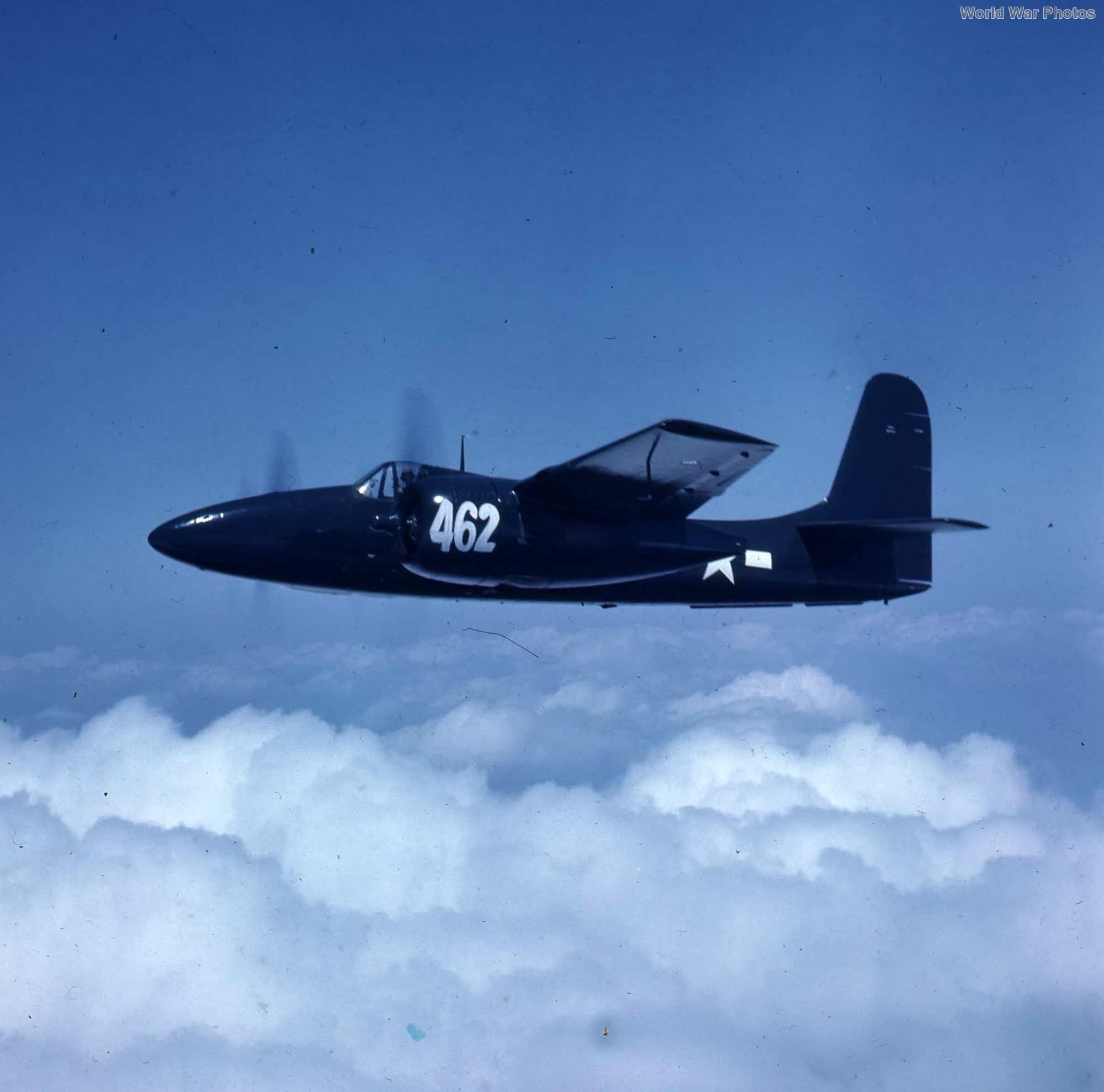 F7F-3 80462 3