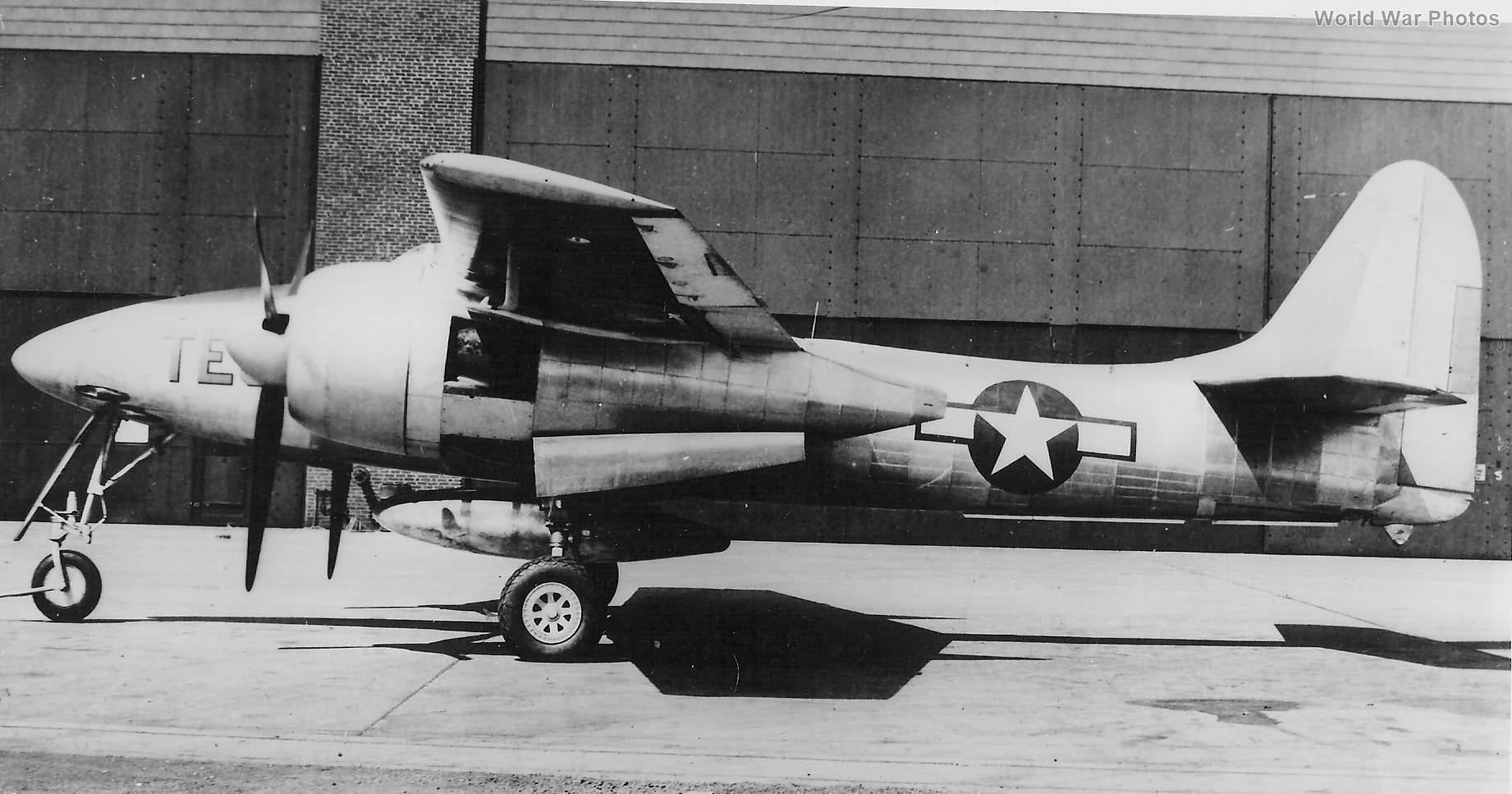 XF7F-1