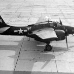 F7F-2