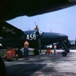 Grumman F7F-3 80458 2
