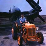 F7F-3 80458, Grumman Bethpage 3