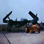 Grumman F7F-3 80458 4