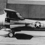 Grumman XF7F-1