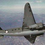 Lockheed C-60