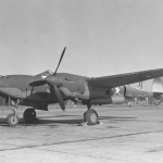 Lockheed P-38H 2