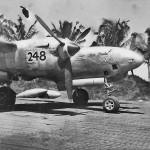 Lockheed F-5 Philippines