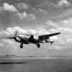 P-38J Lightning 44-24047 27th FS 1st Fighter Group, Corsica