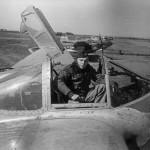 P-38L Lightning Capt Watson 1st FG 2