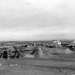 P-38 Lightning Iceland 1942