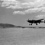 P-38 Lightning of the 94th FS 1st FG Africa