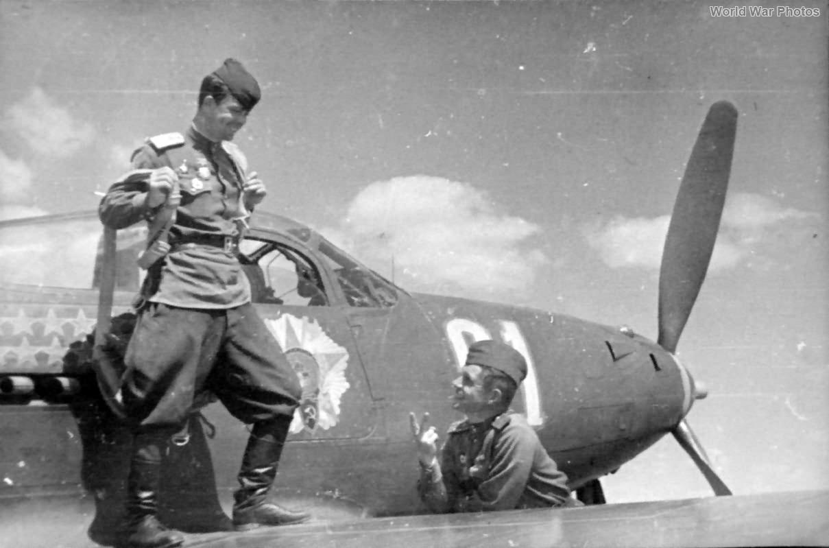 P-39N 69GIAP Schikunov 44