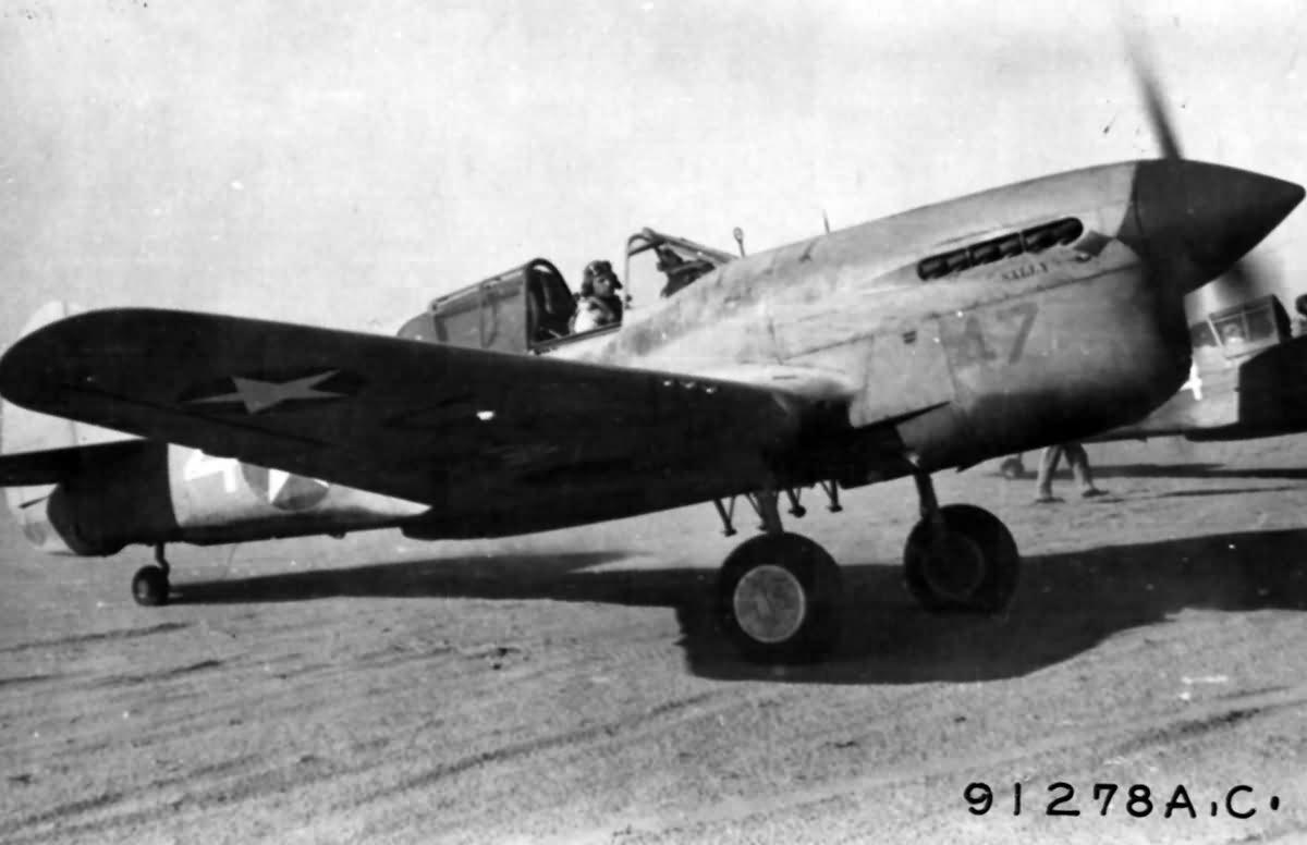 Maj_Salisbury_57th_Fighter_Group_warms_u