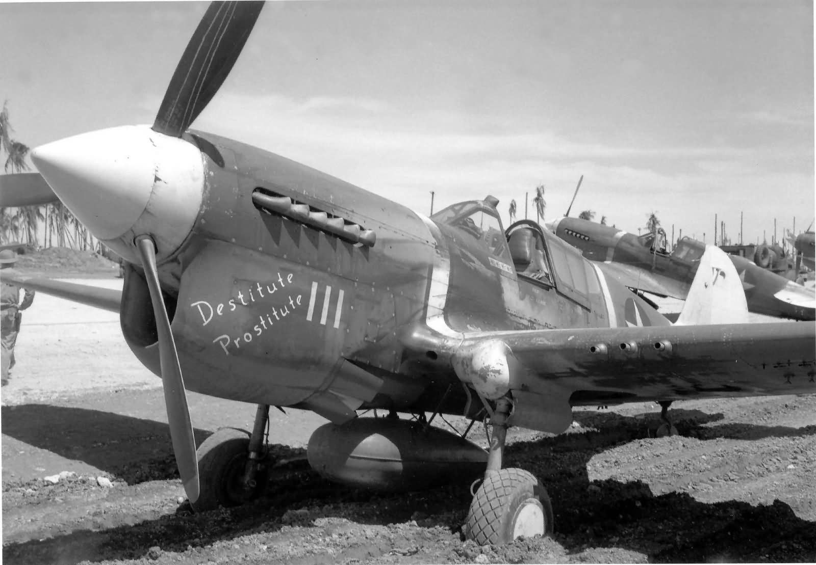 P-40F_Warhawk_18th_Fighter_Group.jpg