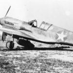 P-40K 2