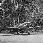 P-40 36