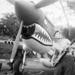 P-40 Panama 2