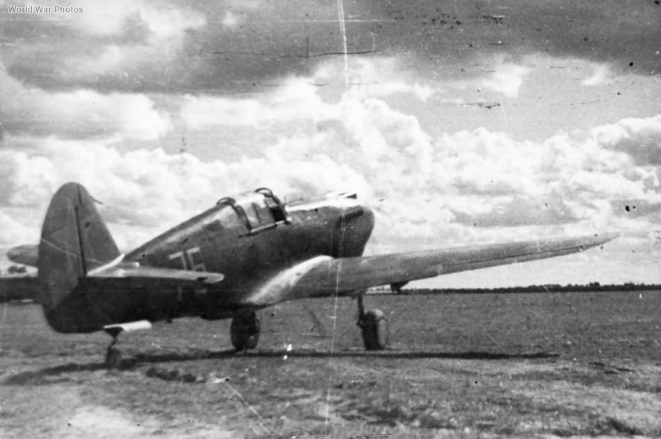 "Soviet Tomahawk ""white 75"""