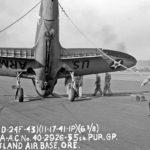P-43A 40-2926