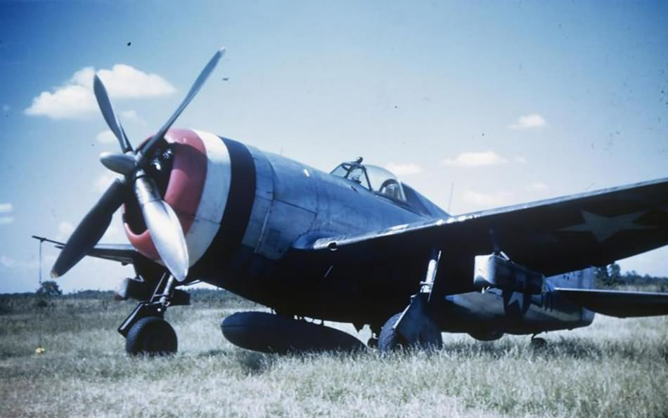 Air-Sea_Rescue_P-47_Thunderbolt_of_the_5