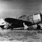 RP-47B serial 41-5983