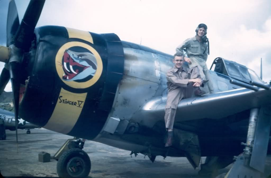 Capt_Moore_and_Lt_Kreimann_15th_fighter_