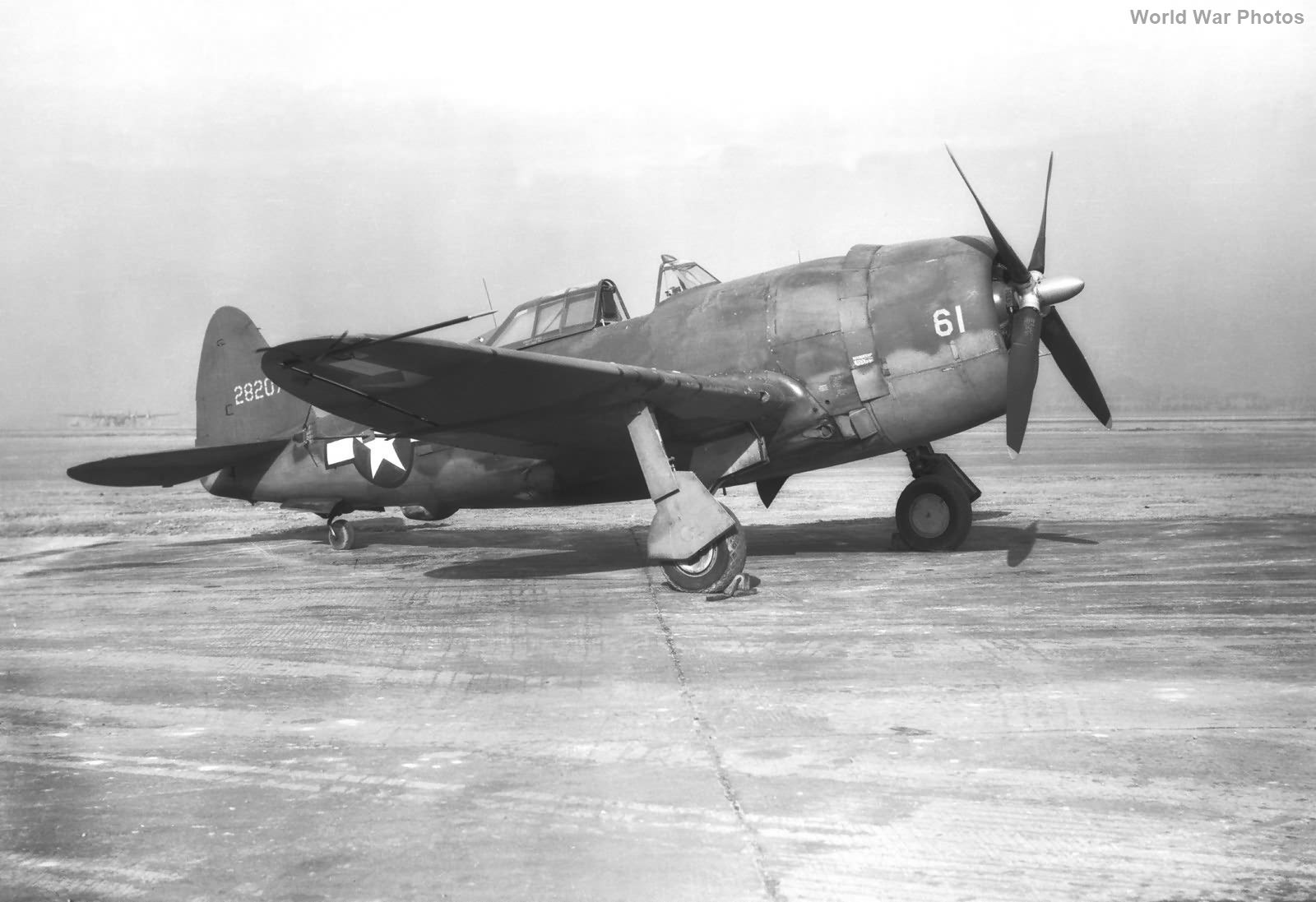 P-47D-2