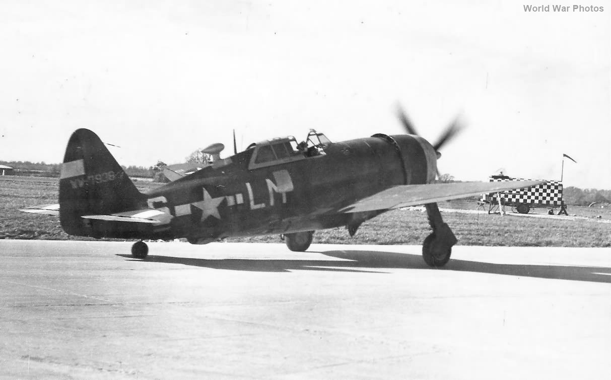 P-47 LM-S