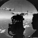 P-51D-25-NA Mustang 44-72864