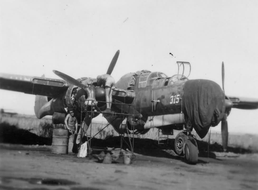 P-61_Black_Widow_315.jpg