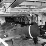 P-47 transport August 1943