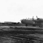 Consolidated PB4Y-1 Guadalcanal 1943