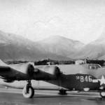 Consolidated PB4Y-2 59846 Adak Alaska