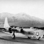 Consolidated PB4Y-2 Privateer Adak Alaska 775