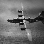 Consolidated PB4Y2 Privateer 587 photo