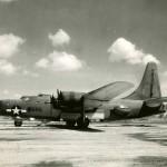 PB4Y-2 Privateer W565