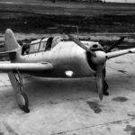 SB2C Helldiver 1941