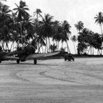 A 24B 42 54459 531st FBS Makin atoll
