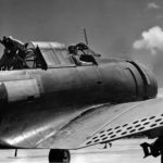SBD 1943