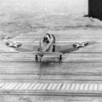 SBD VB 6 Dauntless Enterprise (CV-6) Marcus Island raid