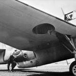 British Grumman Tarpon Mk I