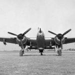 XA-38 front